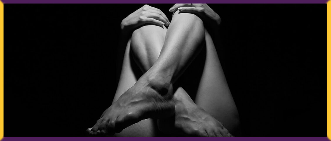 regalos sensuales