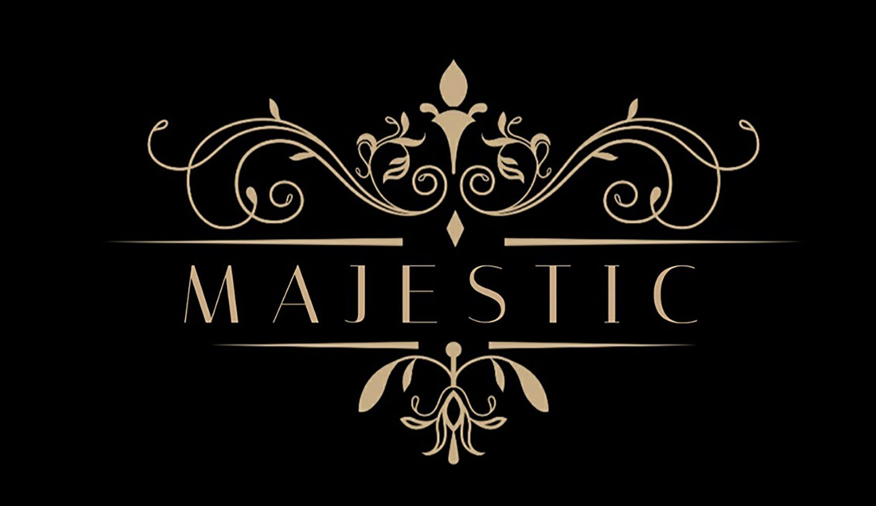 Masajes Eróticos Majestic