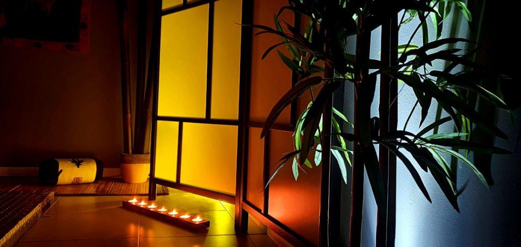 Secretos para elegir el mejor centro de masajes eróticos en Madrid