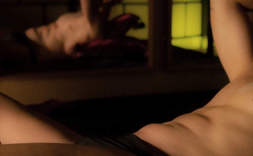 Beneficios del masaje prostático